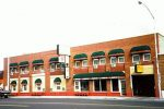 Historic Panguitch Inn