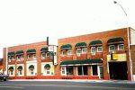 Historic Panguitch Inn