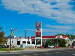 Gas/Convenience – KB Express