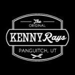 The Original Kenny Ray's