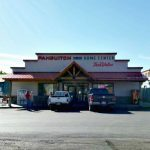 Panguitch Home Center