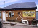 Boat Rentals – Rocky Point Boat Dock