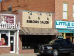 Beauty Salons – Rumours Salon