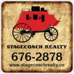 Real Estate – Stagecoach Realty