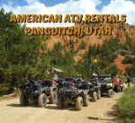 American ATV Rentals