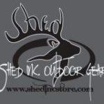 Shed, Inc.