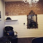 Beauty Salons – Vintage Mirror Salon