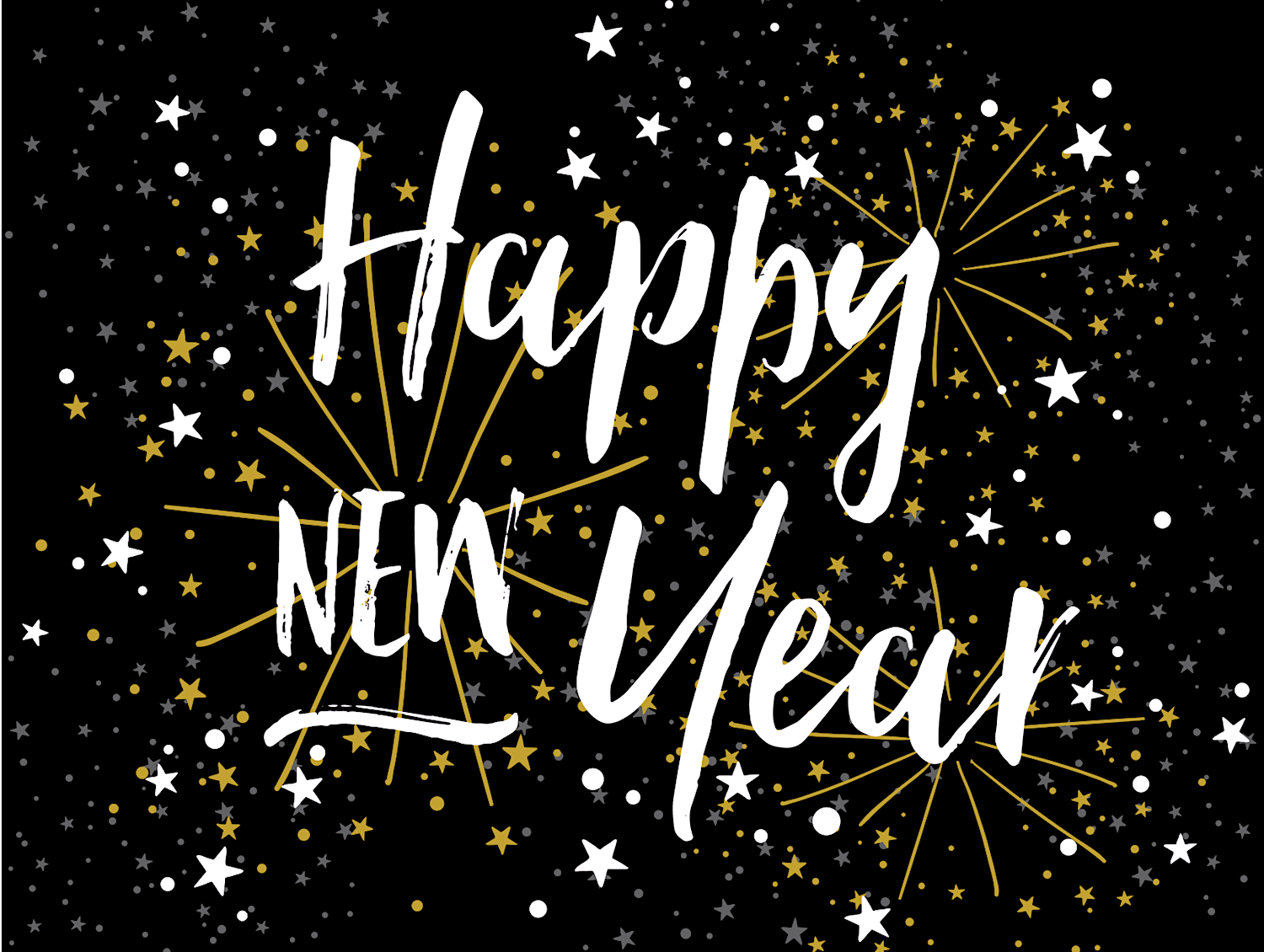 Panguitch City Office and Library Closed for New Year's Day @ Panguitch City Office