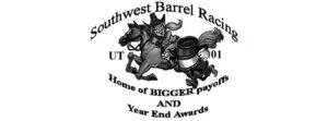 SWBRA Barrel Race @ Triple C Arena