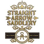 Straight Arrow Saddlery