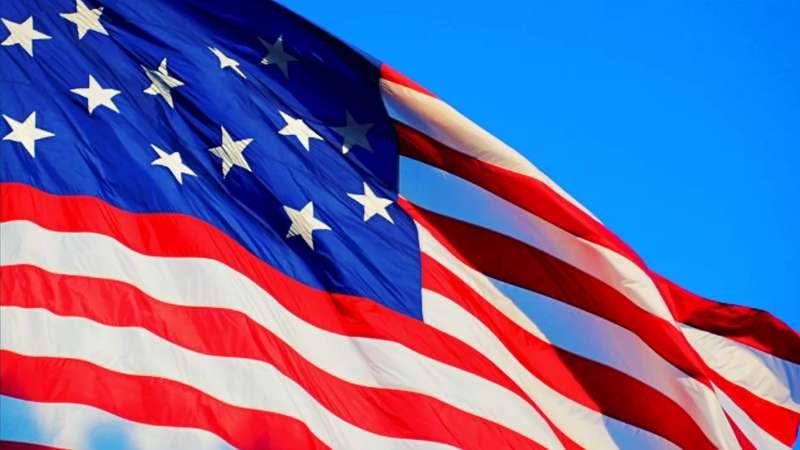 Office Closed for Independence Day @ Panguitch City Office and Library