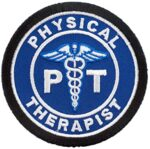 Physical Therapy – Frandsen & Albrecht Physical Therapy