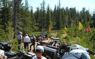 panguitch-atv-rally10