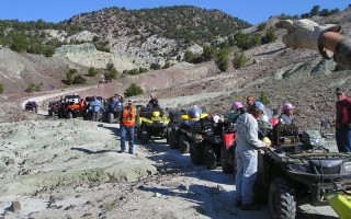 panguitch-atv-rally13