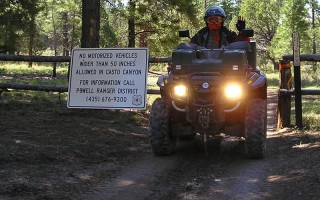 panguitch-atv-rally16