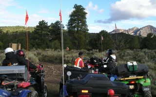 panguitch-atv-rally2