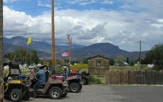 panguitch-atv-rally5