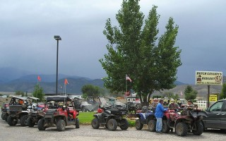 panguitch-atv-rally6