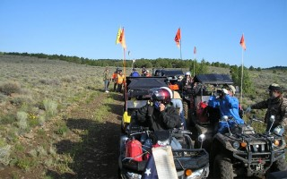 panguitch-atv-rally7b