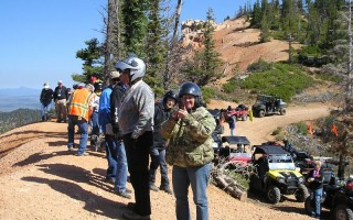 panguitch-atv-rally8