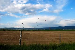 balloon-fest