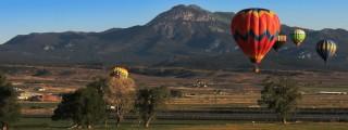 balloon-festival10