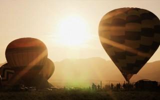balloon-festival5