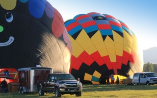 balloon-festival6