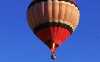 balloon-festival7