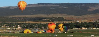 balloon-festival9