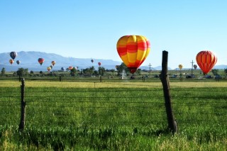 balloonfest2011b