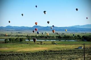 balloonfest2011c