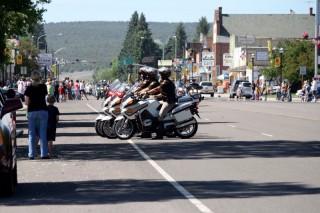motorcycle-parade2