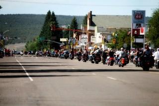 motorcycle-parade3