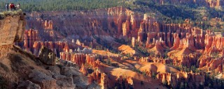 brycecanyonoverlook1
