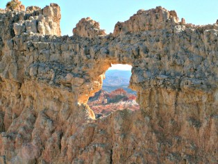 window-into-bryce-canyon