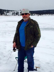 p-lake-ice-fishing-becky
