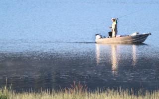 panguitch-utah-101-fishing