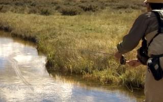 panguitch-utah-113a-fishing