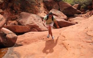 hiking-800a