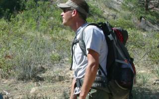 hiking-800d