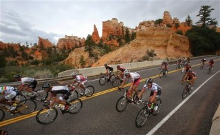 18b0a56d73d8d71a390f6a7067001ffa-tour-of-utah-cycling