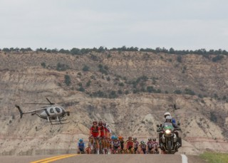 2013-tour-of-utah-stage-2