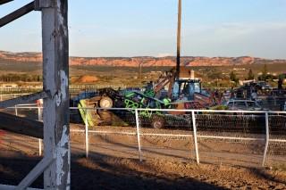demolition-derby