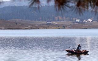 panguitch-lake-101