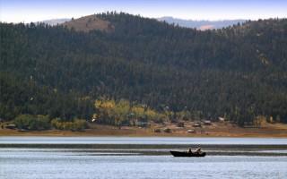 panguitch-lake-117