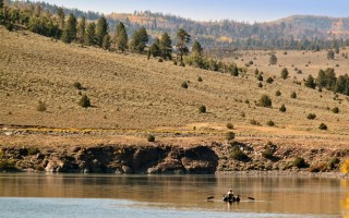panguitch-lake-121-fishing