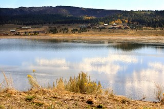 panguitch-lake-fall-2