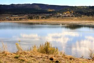 panguitch-lake-fall-2