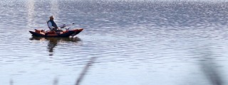 panguitch-lake